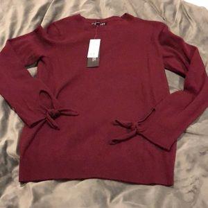 Banana Republic Wool Sweater Size Small